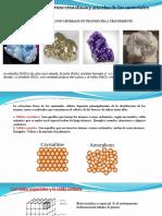 Estructura fisica de los materiales.pdf