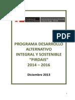 294749238-Programa-Desarrollo-Alternativo-Integral-Y-Sostenible-PIRDAIS-2014-2016.pdf