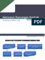 2018-10-09Menyusun Dokumen Kontrak LKPP.pdf