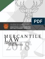 Baste Mercantile FINAL2018!1!1
