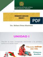 2. Unidad i Generalidades