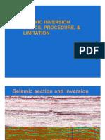 Inversion Slides