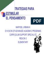 estrategias_estimular_pensamiento.pdf