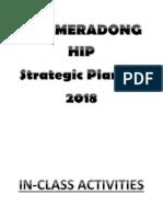 Smkm Hip Strategic Planner