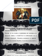 SOCIEDAD MIRANDINA 27-03-2018.pptx.pdf