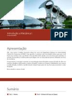 introduoamecnicai-10diasdemecnica-170530064531.pdf