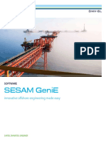 Sesam.pdf
