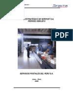 PlanEstrategico2013.pdf