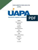 TRABAJO FINAL DE PSICOLOGIA EDUCATIVA.docx