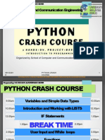 PythonSlide Latest 2018-Converted