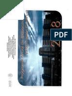 Salamon_ Panorama de Las Principales Corrientes e Interpretación de La Educación