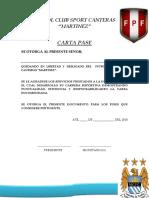 CARTA-PASE.docx
