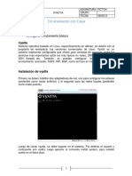 210787285-Enrutamiento-Vyatta-pdf.pdf