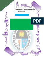 INFORME DE ACTIVIDAD DE LA UNIDAD 01.docx