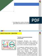 INVESTIGACION_CREATIVA_7CE.pptx