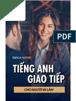 32908166 0 TOPICA eBook TiengAn