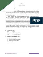 321821481-3-Laporan-Rapat-Tinjauan-Manajemen-Autosaved.docx