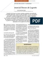 Art - Veléz Juan - Centro comercial Berceo de logroño.pdf