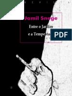 ETC 00 Jamil