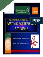 imatinib 7