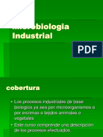 microbiologia-industrial1.ppt