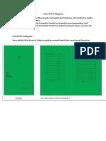 Format Buku Pelanggaran.docx