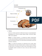 PROCESO DE PANIFICACION.docx