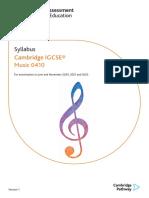 IGCSE-2020-2022-syllabus.pdf