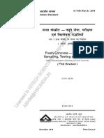 IS 1199 Part3-2018.pdf