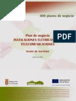 instalaciones-electricas-y-de-telecomunicaciones-0.pdf