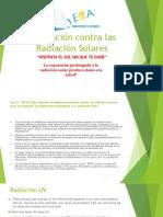 Prevención de Radiación Solares.pptx