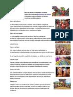 Tradiciones y costumbres de guatemala.docx