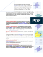 sistema diédrico.docx