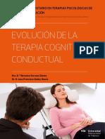 01MTEG_BSerrano.pdf