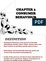 CHAPTER 3-Customer Behaviour.pptx