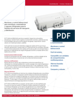 pt-6000-es.pdf