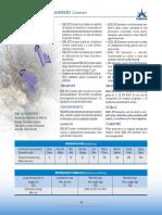 Pag_16.pdf
