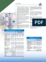 Pag_15.pdf