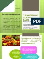 ACIDOS Y BASES.pptx