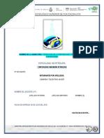 INVESTIGACION DE UNA EMPRESA.docx