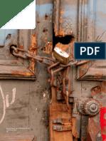 acoso callejero.pdf