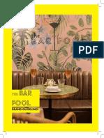 the bar fool_brand guideline.pdf