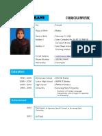 20170725 CV Rizqi Khaerani Aryati.docx