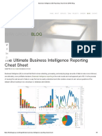 Business Intelligence (BI) Reporting Cheat Sheet _ BHW Blog