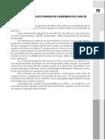 alfabetizacion_inicial_parte_3.pdf