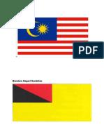 Bendera Malaysia.pdf