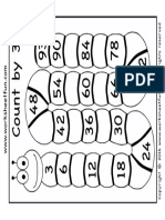 Dimensions Counted Cross piquer Jardin Porte 13692