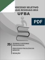 VR2013_Cad_25.pdf