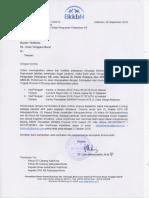 Undangan Bupati.Walikota NTB.pdf