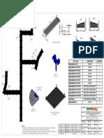Construcción de pasarelas y escaleras a válvulas de tanque 346-T-115 L4.PDF